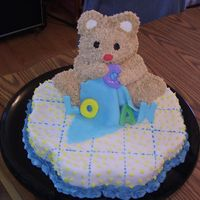 Bear_Baby_Shower_Cake.jpg