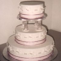 Untitled-Scanned-04.jpg cake I made in my wedding cake class I took