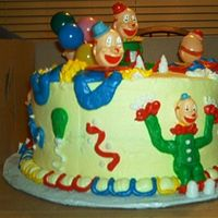 4Th_Clown_Cake_002.jpg