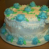 6Th_Cake_And_Harley_Cakes_003.jpg