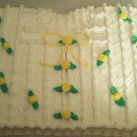 Baby_Shower_And_Davids_Cake_00.jpg