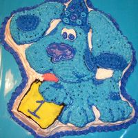 Dsci0777.jpg blue's clues wilton cake pan