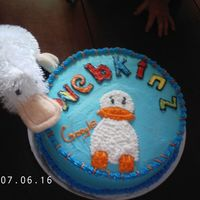 Webkinz Googles Another view