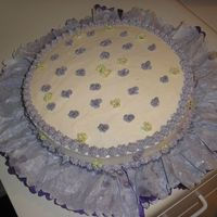 Pb020165.jpg   One of my first cakes