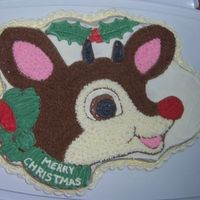 Reindeer.jpg Reindeer using wilton pan
