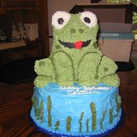 Picture_1_005.jpg This was from someone on this site thank you for the great idea, I made it for a friend who loves frogs