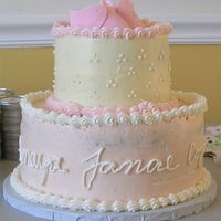 Cake1_Zoom.jpg baby shower cake