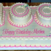 "Cakes8_329.jpg 15"" by 22"". The zero's are the smallest oval from the set."