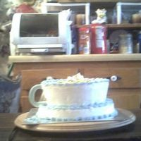 1_1231636957.jpg This is a cake I made for a friend of mine