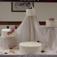 Dsc00266.jpg My wedding cake