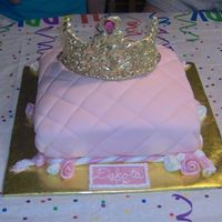 Im000671_1_.jpg  Thank you sooo much cake central members for inspiration and instructions!!! I used a pattern found in the gallery to make the tiara from...