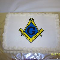 Masonic Lodge   FBCT