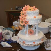 Ashs_Wedding_Cake.jpg course 3 done.. i just got my better pics on the computer