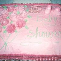 Baby_Shower_Cake.jpg I made this cake for my friend's baby shower.