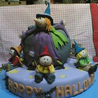 Halloween009.jpg this was the cake that I made for my son's school