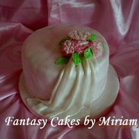 My_First_Draped_Cake-A.jpg