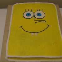 Img_0460.jpg THIS IS MY FIRST ATTEMPT OF A BIG SPONGEBOB. I DID THIS ONE FOR A COUSIN.