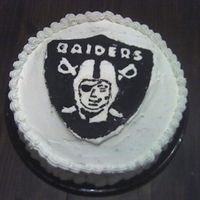 First_Cake_-_Raiders4.jpg This is my very first cake.