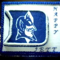 Jett.jpg   birthday for a duke fan...used my new americolors ordered from cc...they are great