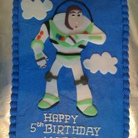Img_0401.jpg Obviously for a boy who loved Buzz Lightyear :) All BC. Buzz was made out of fondant.