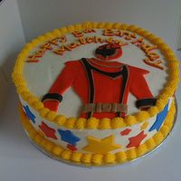 Img_0416.jpg All BC and fondant stars and Power Ranger.