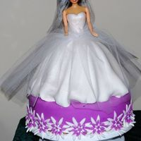 Bridal_Shower_Cake.jpg