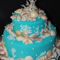 Sea_Shell_Wedding_Cake.jpg