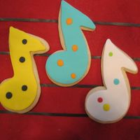 Img_1454.jpg music note cookies