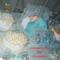 Joanas_Baby_Shower2.jpg
