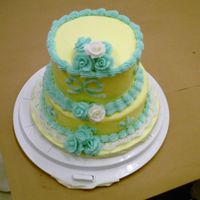 Wilton_3.jpg This is my cake for course III. I hated it but hopefully I will get a lot better.