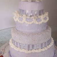 104_1620.jpg   all buttercream 6,8,10and 12 inches