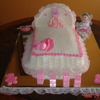 Baby_Shower_-Cc.jpg All BC and fondant accents