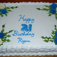 Birthday_-_Ryan_3.jpg yellow cake w/whipped cream icing