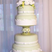 Copy_Of_Green_Rose_Tiers_4.jpg