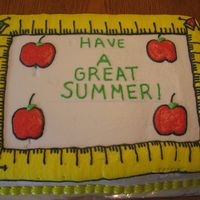Pictures_137.jpg i got this idea from cake central thanks