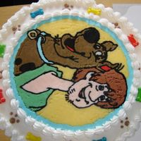 Scooby_Doo.jpg Butter Cream with FBCT
