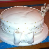 Another Church Hat