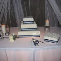 Nov_07_Wedding_7.jpg