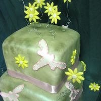 Dragonfly_Cake_3.jpg A closer look...