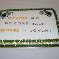 Motorcycle_Sheet_Cake.jpg