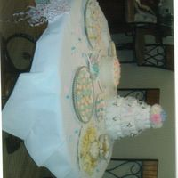 Nancy_Baby_Shower_Table.jpg