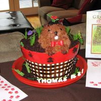 Img_4234.jpg groundhog birthday