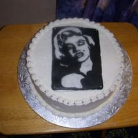 Marilyn.jpg This was for a dear friend who loves Marilyn Monroe. I used the FBCT to do this.