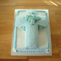 Amys_Cakes_300.jpg Cake for my nephew