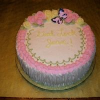 Good_Luck_017.jpg cake for co-worker