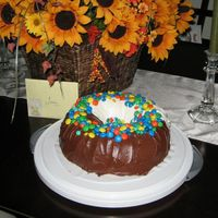 Birthday_Cake_2A.jpg Made this cake for my sister's 30th - she loves M&M's.