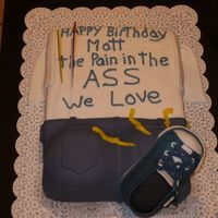 P1020131.jpg My Son's Birthday