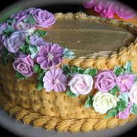 123363727212410.jpg royal icing flowers, and buttercream.