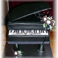 For A Piano Player