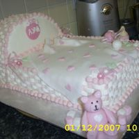 Sta43508.jpg this is my first at attempt at a bassinet cake and it was so fun to do.many thanks to alot of my fellow cc'rs who helped me alot with...